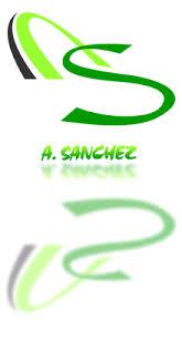 Autocares A. Sánchez S.l.