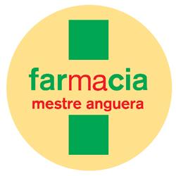 FARMACIA MESTRE ANGUERA