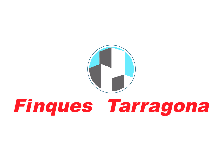Finques Tarragona