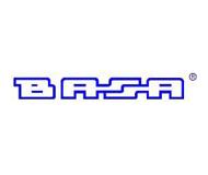Bassa Aluminis
