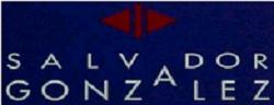 Salvador González Pascual