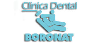 Clínica Dental A. Boronat