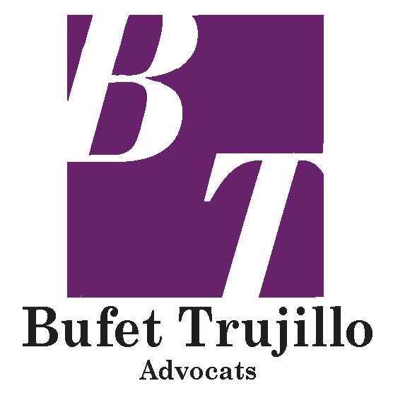 Bufete Trujillo Abogados