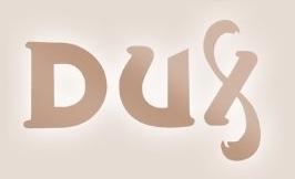Perruqueria Dux