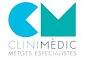 Clinimédic