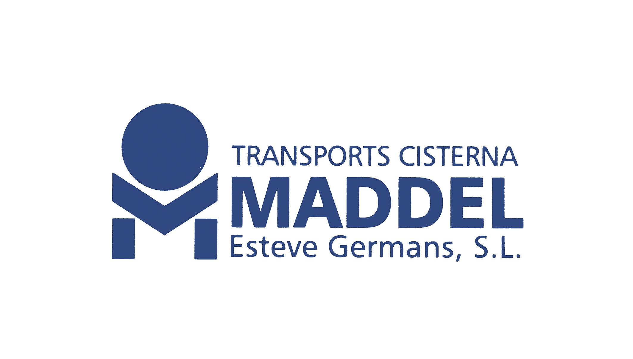 Maddel Transports