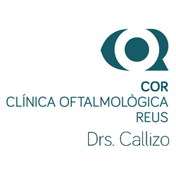 Clínica Oftalmológica Reus - Drs. Callizo