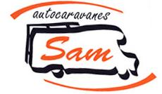 Autocaravanas Sam