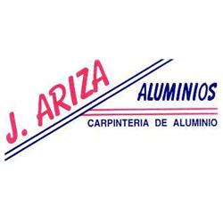 Aluminios J. Ariza