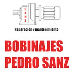 Bobinajes Pedro Sanz