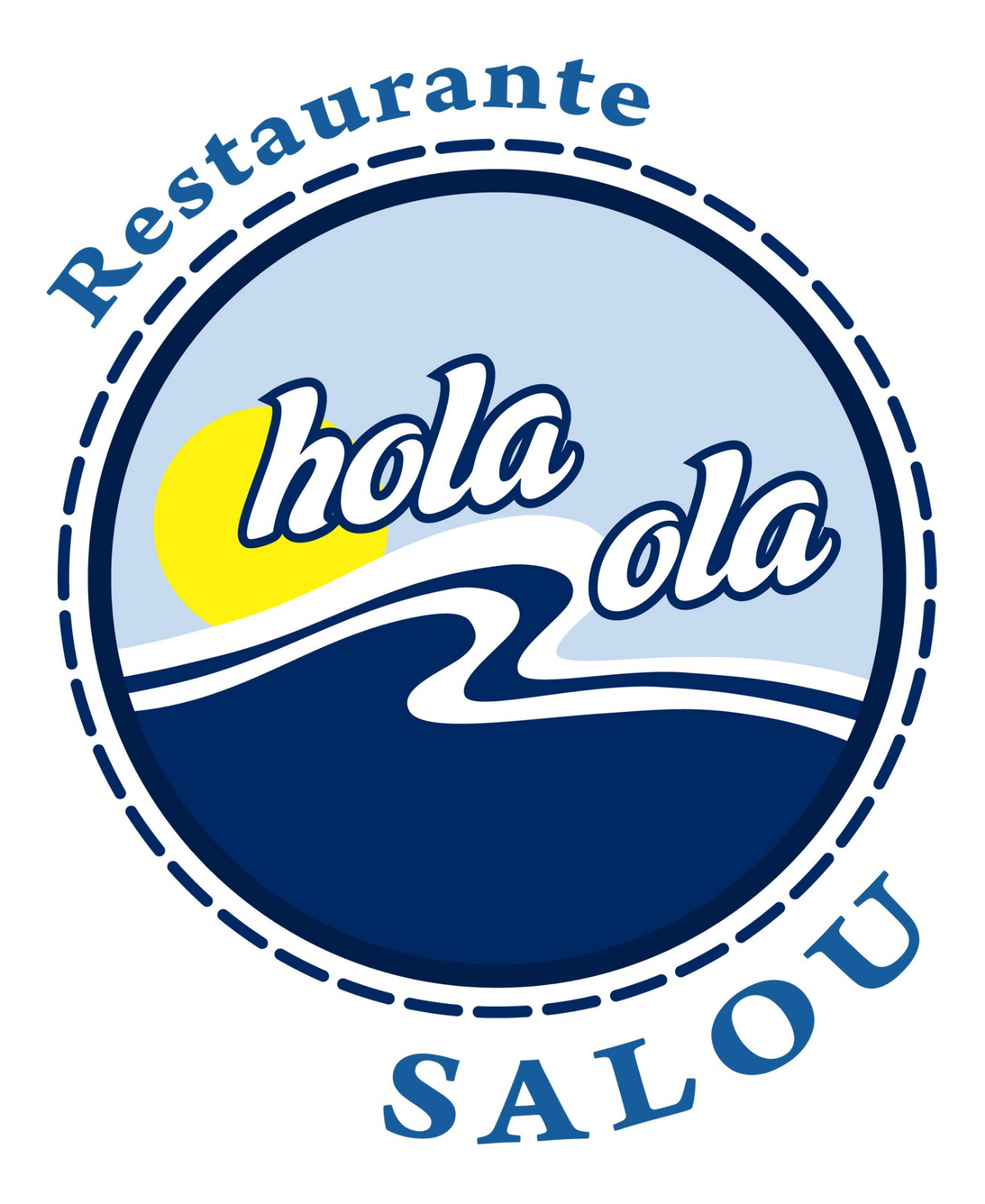 Restaurante Hola Ola