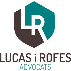 Lucas i Rofes Advocats