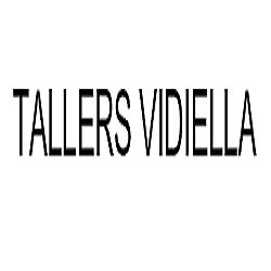 Tallers Vidiella SL