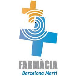 Farmàcia Barcelona