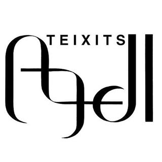 Teixits Agell