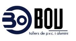 Talleres PVC Bou S.L.
