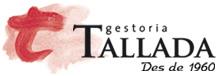 Gestoria Tallada