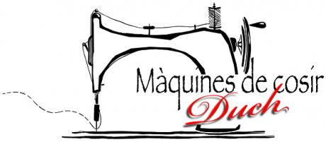 Duch Màquines De Cosir