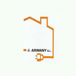 J. Arimany S.L.