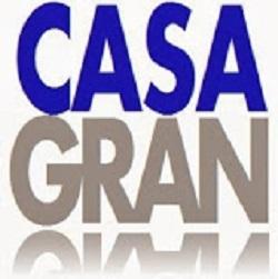 Corredor D'assegurances Casagran
