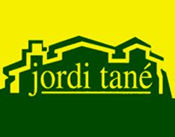 Finques Jordi Tané