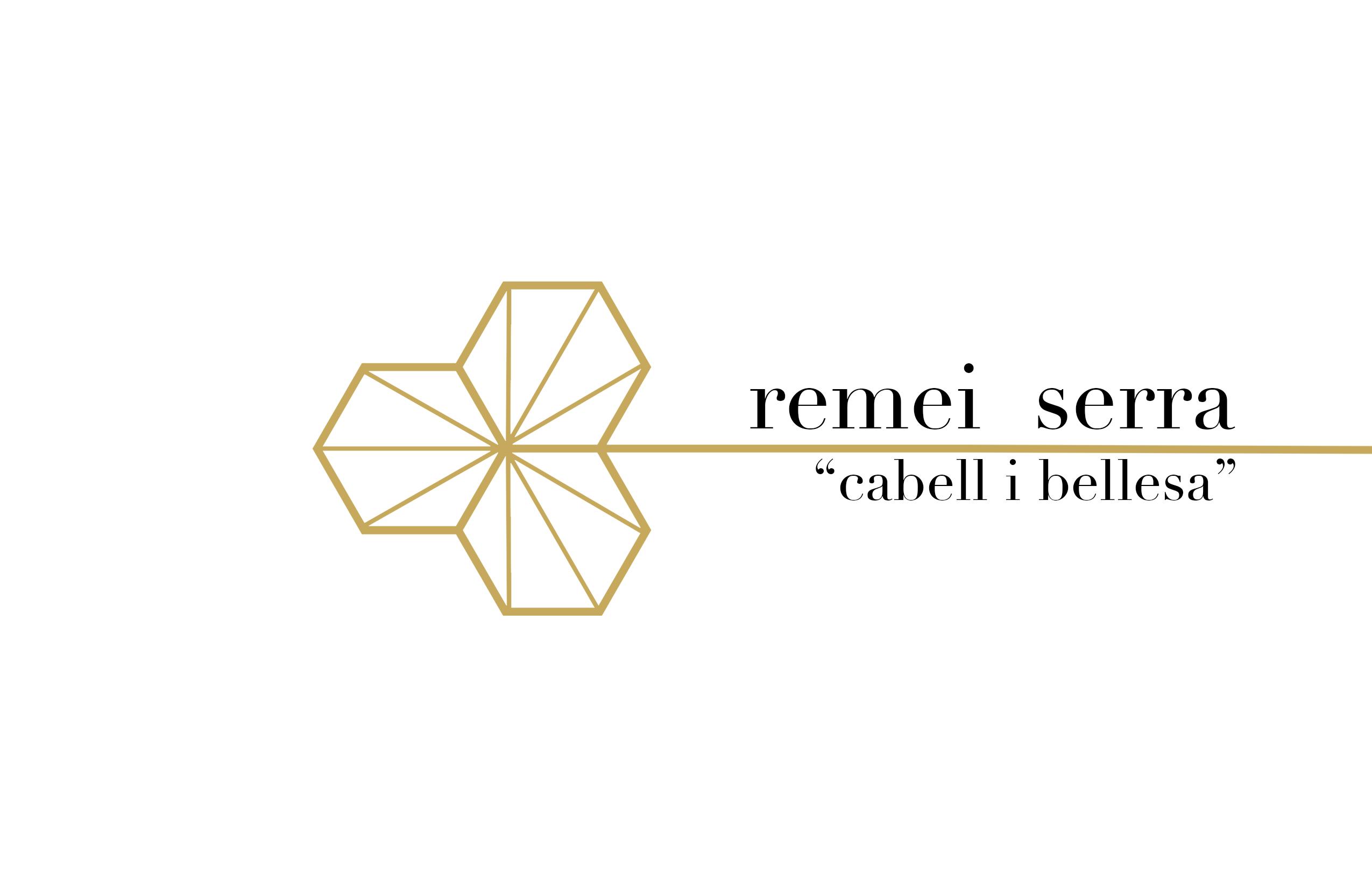 Perruqueria Remei Serra Cabell I Bellesa
