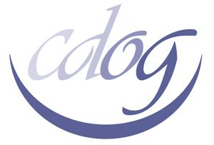Cdog - Centre D'obstetrícia Ginecologia I Reproducció