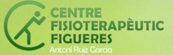 ANTONI RUIZ - CENTRE FISIOTERAPÈUTIC FIGUERES