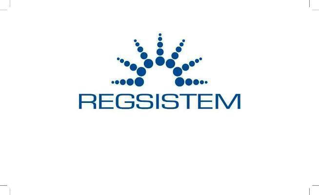 REGSISTEM