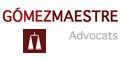 Gómez Maestre Advocats