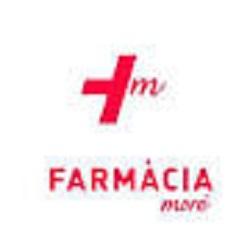 Farmàcia A. Morè Fábregas