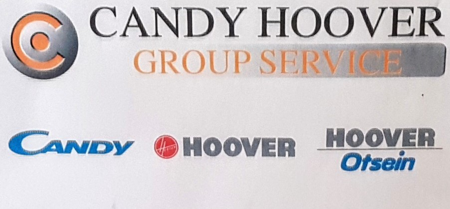Hoover-Candy-Otsein, Servei Tècnic Oficial