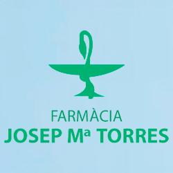 Farmàcia Torres