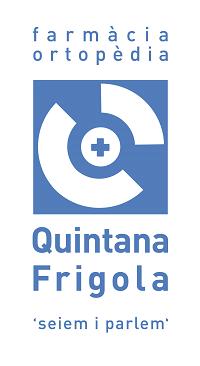 Farmacia Ortopedia Quintana - Frigola