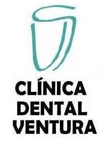 Clínica Dental Ventura Girona
