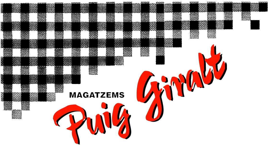 Magatzems Puig Giralt