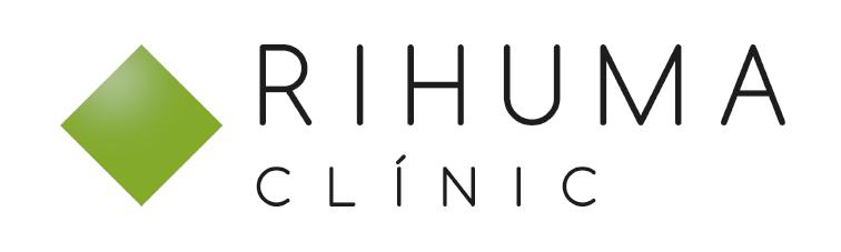 Rihuma Centre Clínic