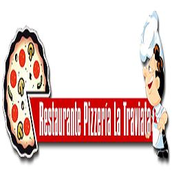 Restaurante Pizzería La Traviata