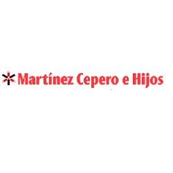 Martínez Cepero e Hijos