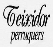 Teixidor Perruquers
