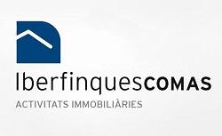 Iberfinques Comas