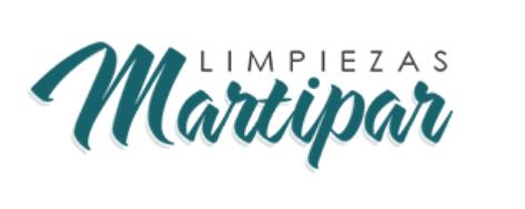 LIMPIEZAS MARTIPAR S.L.