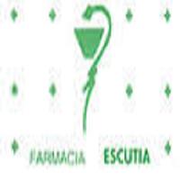 Farmàcia Escutia