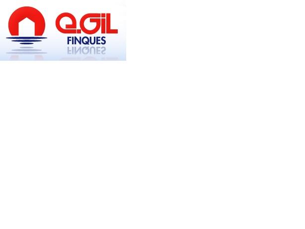 Finques E. Gil