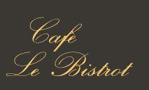 Restaurant Café Le Bistrot