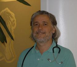 Imagen de Clínica Veterinaria Mendieta