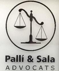 Pallí & Sala Advocats