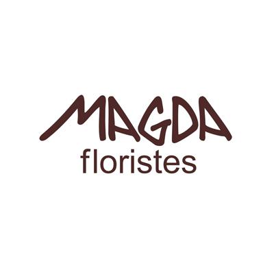 Magda Floristes