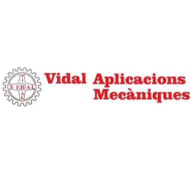 Vidal Aplicacions Mecàniques
