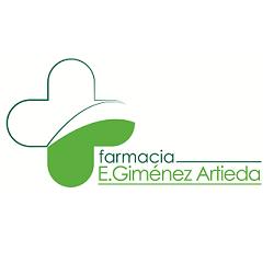 Farmacia Giménez Artieda